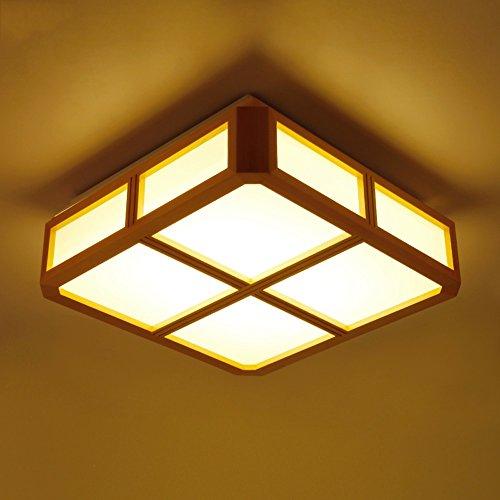 moderno-japones-led-techo-lampara-creative-sala-de-luces-dormitorio-luces-calidas-luz-blanca-110-240