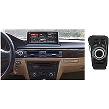 Monitor de coche para BMW Serie 3 M3 E90 E91 E92 (original sin pantalla)