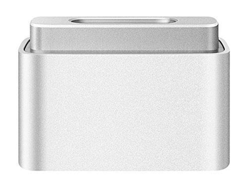 Apple MD504ZM/A Magsafe auf Magsafe 2 Konverter