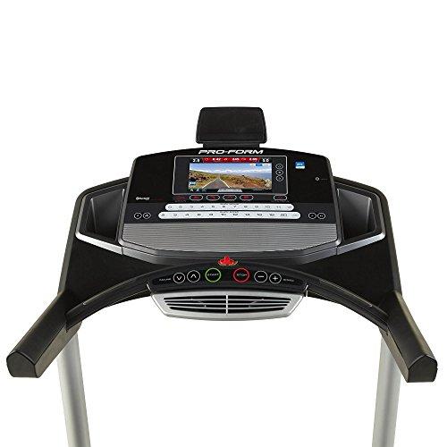 Proform Premier 1300 – Treadmills