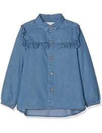Zippy Shirts, Camiseta para Niñas