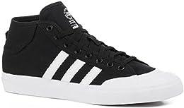 meilleur site web cf741 6ec38 reduced adidas superstar w noir croco b8777 275f0