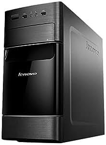 Lenovo essential h530 pC de bureau