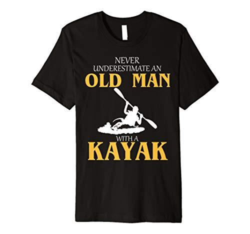 747f4b42ce5 Old man kayak apparel il miglior prezzo di Amazon in SaveMoney.es
