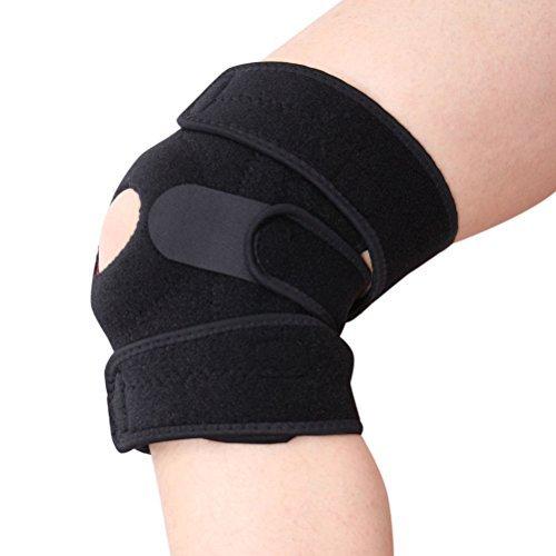 nlife-premium-adjustable-open-patella-knee-brace-knee-support-relief-from-meniscus-tear-arthritis-ru