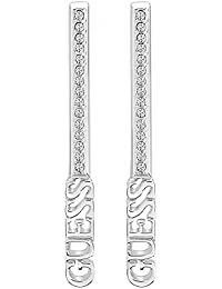 PENDIENTES GUESS UBE82031 MUJER