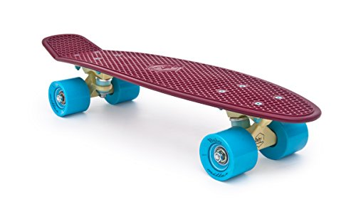miller-skateboards-longboard-baby-old-is-cool-series-wine-red-s01bm0007