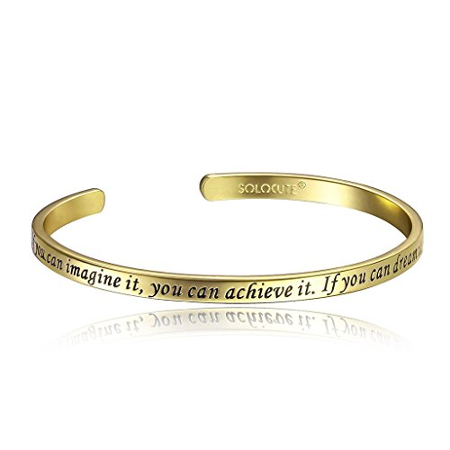 solocute-bracelet-femme-grave-if-you-can-imagine-it-you-can-achieve-it-if-you-can-dream-it-you-can-b