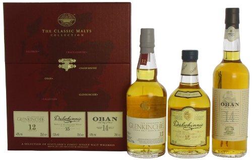 classic-malt-collection-gentle-single-malt-whisky-3-x-02-l