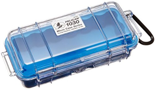 pelican-1010-micro-case-blue-with-clear-lid