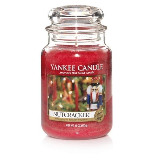 yankee-candle-candela-in-barattolo-fragranza-american-treasures-large