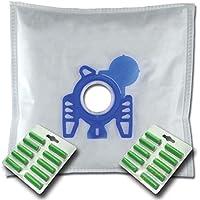 35mm Staubsaugerrohr Saugrohr Teleskoprohr für Miele Mondia C,JS,M,MX,RS,S,ST,SX