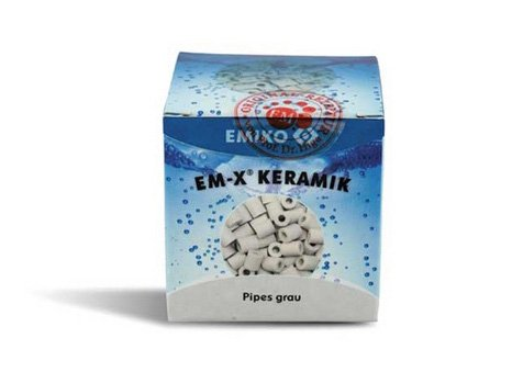 emiko-em-x-keramik-pipes-grau-100-gr