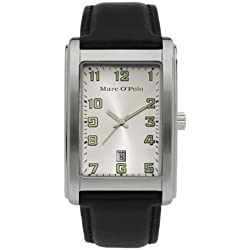 Marc O'Polo Time 4211301 Gents Watch