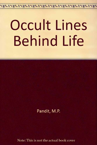 occult-lines-behind-life