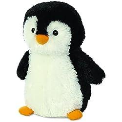 Aurora World 50485–Destino nación pingüino de peluche de juguete