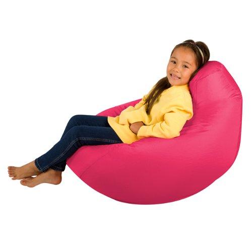 kids-hi-bagz-puf-de-ninos-juegos-silla-puf-para-ninos-resistente-al-agua-color-rosa
