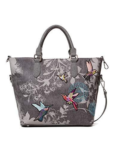 Desigual - Bag Wallpaper Florida Women