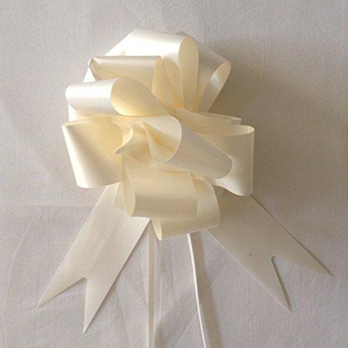 discover-direct-fiocchi-a-tirare-in-nastro-satinato-ideali-per-feste-decorazione-di-auto-matrimoni-f