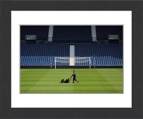 framed-print-of-soccer-west-bromwich-albion