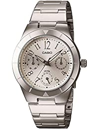 4aeaa7df8d05 Amazon.es  reloj sumergible - Mujer  Relojes