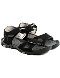 a608e5d45 Lotto Men s Fashion Sandals Online  Buy Lotto Men s Fashion Sandals ...