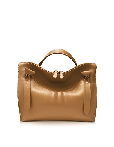 jil-sander-womens-jspi850047wib00020c708-beige-leather-handbag