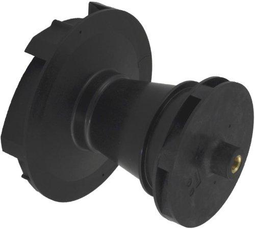 Jandy Zodiac R0445307 0,65 / 5HP Impeller & Diffusor mit Schraube für Pumpen