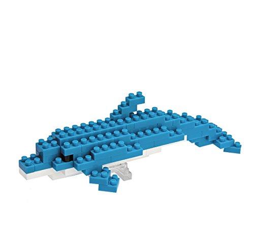 nanoblock-juego-de-construccion-delfin-azul