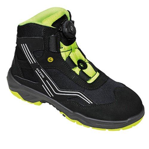 Elten Sicherheitsschuhe - Safety Shoes Today