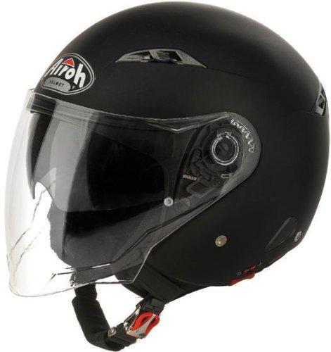 airoh-casque-de-moto-noir-mat-61-62cm