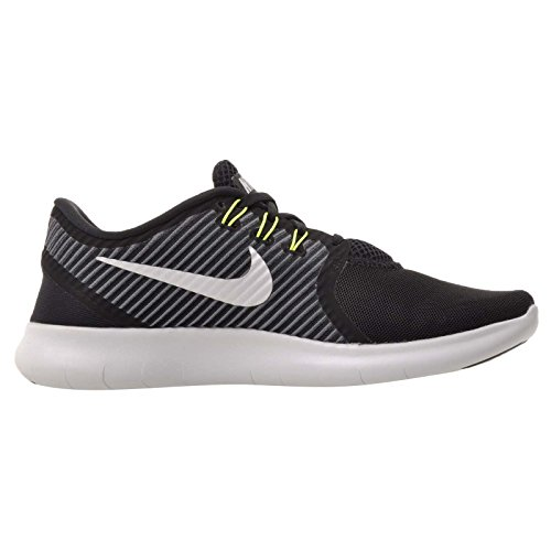 Nike 831510-600, Scarpe da Trail Running Uomo Blu (blu)