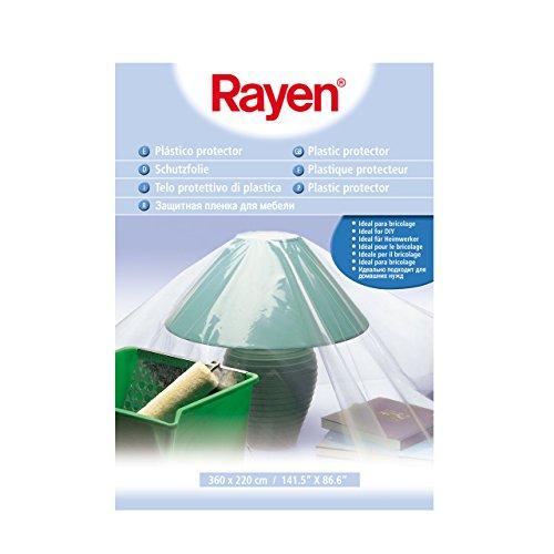 rayen-6010-plastico-protector-360-x-220-cm