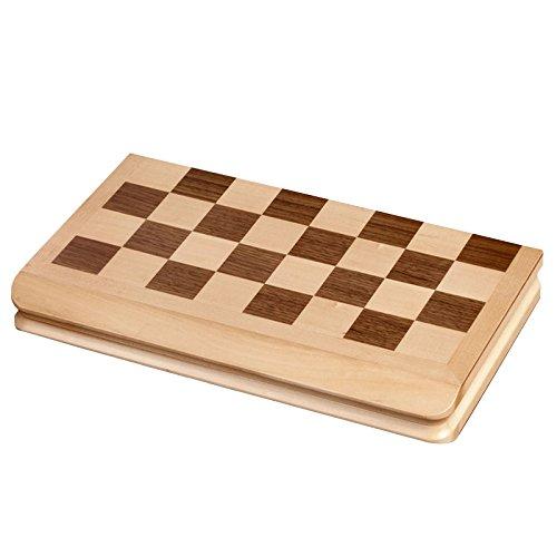Juego de mesa Go /& Go Bang Philos 3226