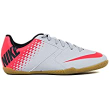 f0a972441a Amazon.es  zapatillas de futbol sala nike
