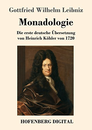 monadologie-die-erste-deutsche-bersetzung-von-heinrich-khler-von-1720