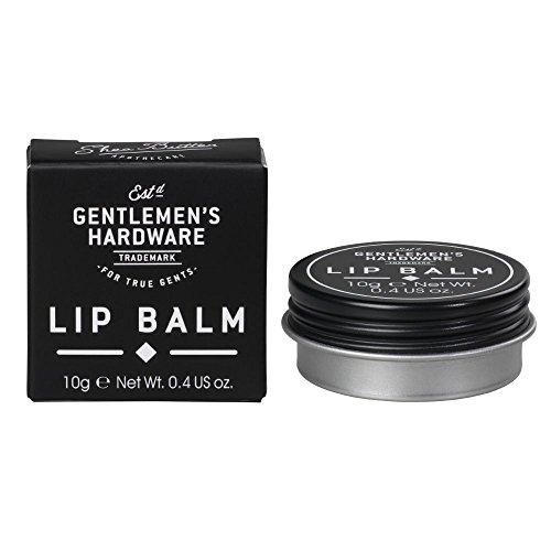 gentlemans-hardware-mens-lip-balm-tin-black-10-g