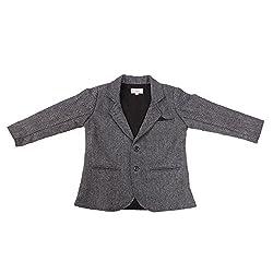 FBBIC Boys Grand Wool Blazer