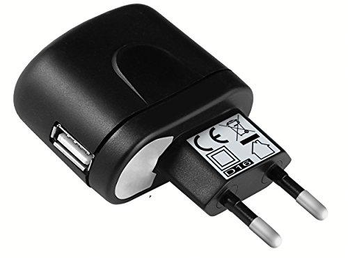 Mumbi – USB-Ladegerät - 2