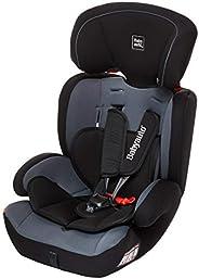 Babyauto Konar Baby Car Seat