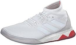 adidas scarpe calcietto