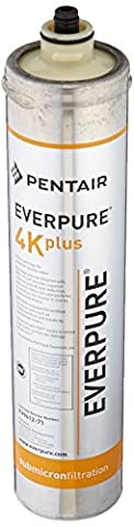 Everpure EV9612-71 4K Plus Replacement Filter Cartridge by Everpure