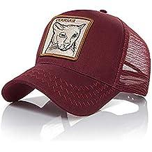 Ss - Gorra de béisbol - para hombre