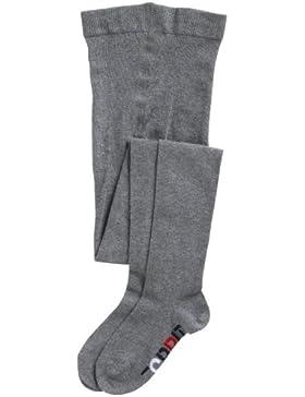 ESPRIT Foot LogoTI 19423 Unisex - Kinder Strumpfhosen/ Strickstrumpfhosen