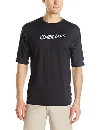 oneill-wetsuits-skins-short-sleeve-rash-tee-black-large-by-zappos-fbz-setup