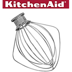 Kitchenaid K 45 Ww Fouet à Fils