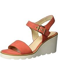 0de5a4b5bb71 Suchergebnis auf Amazon.de für  högl - Schuhe  Schuhe   Handtaschen