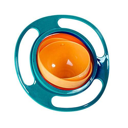 fasdfad PlastikschüsselKunststoffschale Haushaltsgeschirr für Kleinkinder