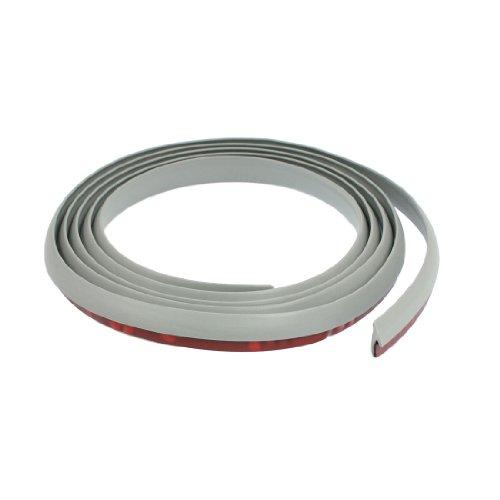 sourcingmapr-165m-gris-goma-adhesivo-coche-puerta-bordo-proteccion-moldura-forro-tira