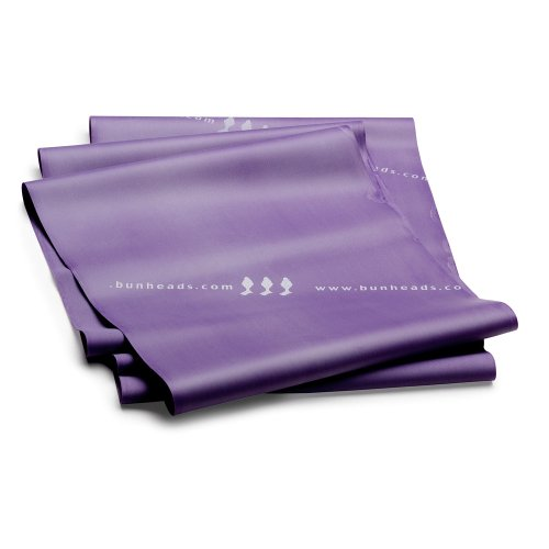 Bunheads Bh511 Exercise – Exercise Bands